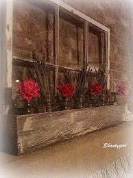 best 25 indoor window boxes ideas on pinterest indoor herbs