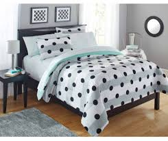 Black And Teal Comforter Bedding Set Beautiful Black White And Gold Bedding Queen