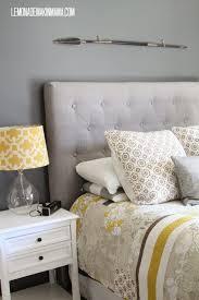 marvelous bed headboard ideas pics ideas tikspor extraordinary bed headboard ideas diy pics decoration inspiration