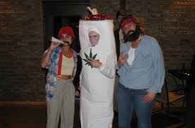 Marijuana Halloween Costume Marijuana Halloween Costumes Halloween 2017 Ideas Halloween