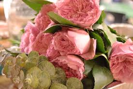 Arranging Flowers by How To Arrange Grocery Store Flowers Like A Pro More Than A Buzz