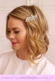 hair wedding styles 20 new wedding styles for hair hairstyles haircuts 2016