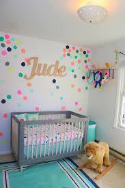 target kids shoes black friday 389 best oh joy for target images on pinterest target apartment