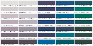 frazee paint color search ideas frazee paint colors chart frazee