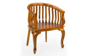 Outdoor Tanning Chair Design Ideas Teak Wood Barrel Chair Designs Darnell Chairs Quality
