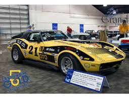 69 l88 corvette corvette for sale 1969 l88 copo prc 32