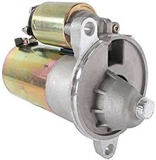 1996 ford explorer starter amazon com discount starter and alternator 3273n ford explorer