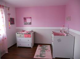 de quelle couleur peindre une chambre avec quelle couleur peindre la chambre collection avec quelle avec