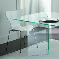 all glass dining table all glass dining table new in impressive ideas pictures room