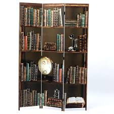 wood room dividers partitions quick view open shelving divider