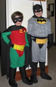 batman person uncyclopedia fandom powered by wikia