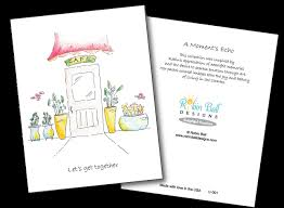 greeting cards wholesale inspirational birthday cards wholesale greeting cards