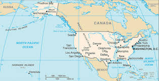 map with oceans maps united states map in 1861 pacific floor tubed
