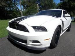 mustang 2013 price 2013 ford mustang 302 in kewanee illinois