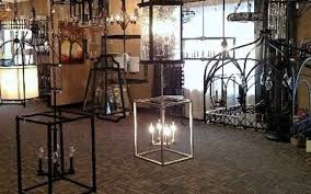 lighting stores in appleton wi lighting fixtures ceiling fans by northtown lighting inc in