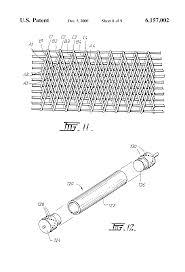 Merco Savory Conveyor Toaster Patent Us6157002 Small Conveyor Toaster Oven Google Patents
