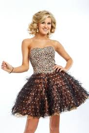 prom dress stores in columbus ohio 2012 prom dress prom dress designer prom dresses sale