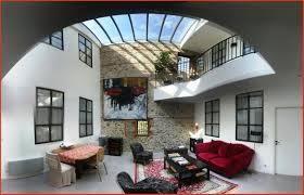 chambre d hotes font romeu chambre d hote font romeu luxury le chai catalan chambres d h tes