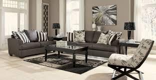 living room chairs kijiji calgary centerfieldbar com