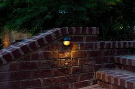 Hire Outdoor Lighting - why you need to hire an outdoor lighting designer