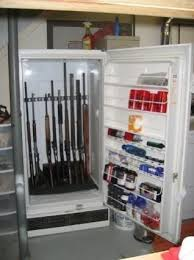 best place to buy gun cabinets pin on things that go boom