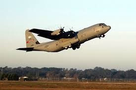 Mississippi where to travel in december images File wc 130j taking off from keesler air force base in mississippi jpg