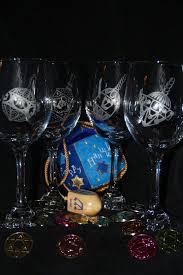 glass dreidel 11 best etched glass images on etched glass etched