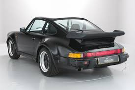 porsche sports car models porsche 911 3 2 carrera coupe super sport 1989