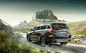 bmw x5 bmw x5 for sale lease or buy a bmw vista bmw fl