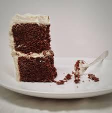 chocolate cake gluten free low carb sugar free u0026 delicious