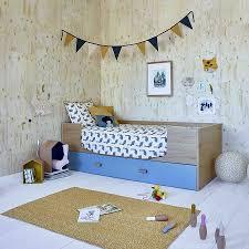chambre habitat chambre bedding habitat