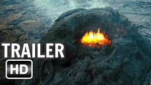 voyage of time official trailer 2016 hd sci fi movie youtube