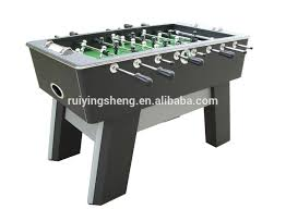 big lots foosball coffee table 28 foosball coffee table big lots coffee table modern
