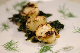 chef de cuisine st louis turn by david kirkland opens for dinner in st louis alive