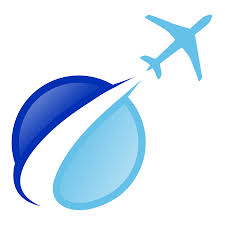 Flight Attendant Jobs In Columbus Ohio Flight Attendant Classes And Tuition The Travel Academy