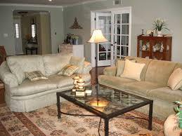 interiors design awesome benjamin moore hawthorne yellow