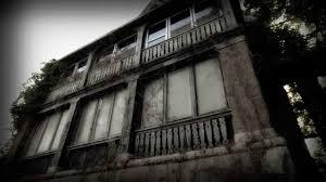 abandoned seaside sanatorium waterford ct youtube