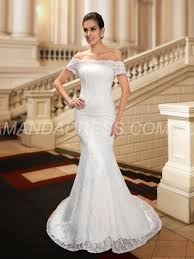 best place to get a wedding dress best place to get a dress for a wedding informal wedding dresses