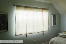 decorations country curtains sudbury for add a decorative touch