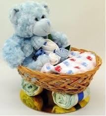 overnight gift baskets newborn baby boys new babies and newborn babies on