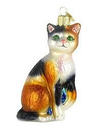 159 best cat decorations images on