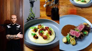la cuisine reviews la casa nostra ผสานอาหารอ ตาเล ยนก บไวน ช นเล ศราคาด งาม