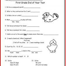 14 images of proper noun worksheets 1st grade 1st grade