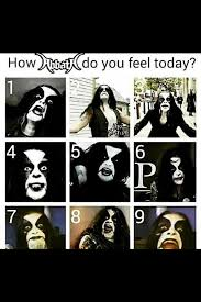 Abbath Memes - abbath memes metalheads 70 how abbath do you feel today wattpad