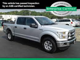 used ford f 150 for sale in kansas city mo edmunds