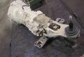 2jz manual transmission nissan 350z z33 cd009 gearbox jdmdistro buy jdm parts online