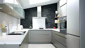hygiena cuisine cuisine hygena 2017 cuisine igena hygena frouard maison margiela