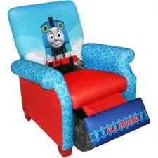 toddler recliners foter