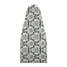 Laura Ashley Home Design Reviews Laura Ashley Home Delancy Ironing Board Cover U0026 Reviews Wayfair
