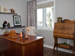 Small Space Office Desk by Home Office Decorating An Office Designing An Office Space At
